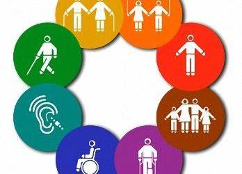 INSERCIÓN LABORAL 2/3: ¿Qué es un Centro Especial de Empleo?