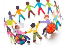 INSERCIÓN LABORAL 3/3: Reducción de las Desigualdades Sociales