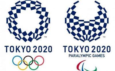 Camino a Tokyo 2020 con Álex Sánchez Palomero