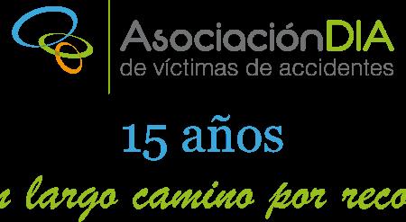 Asociación DIA e IC Serveis juntos por la inserción laboral