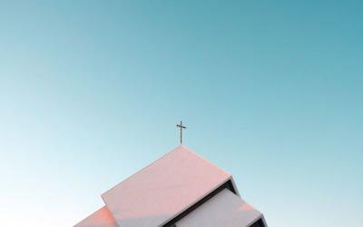 Obispat de la Porcíncula