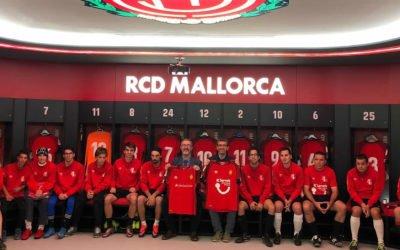 Mallorca Genuine!