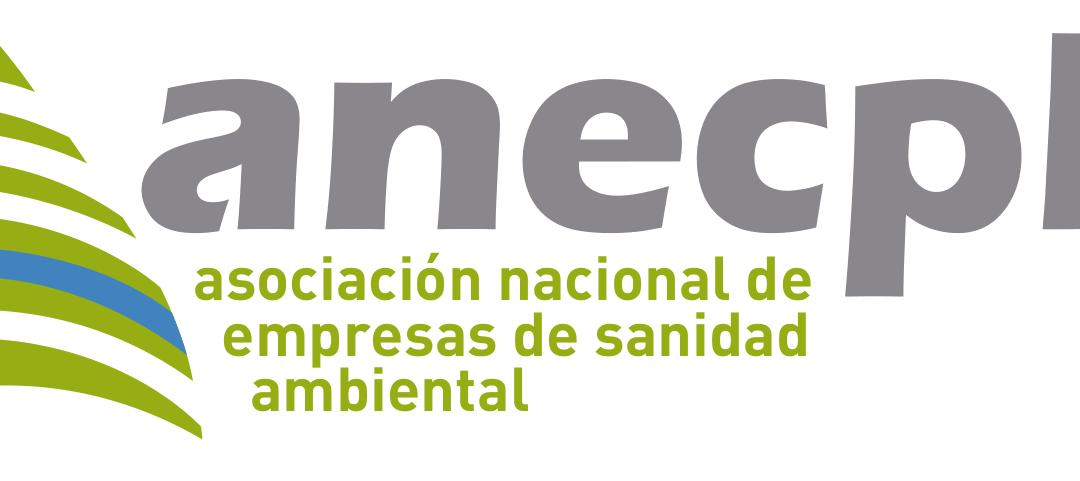IC Serveis pasa a ser socio activo de la ANECPLA